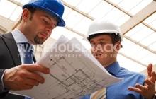 Racking Design & Planning